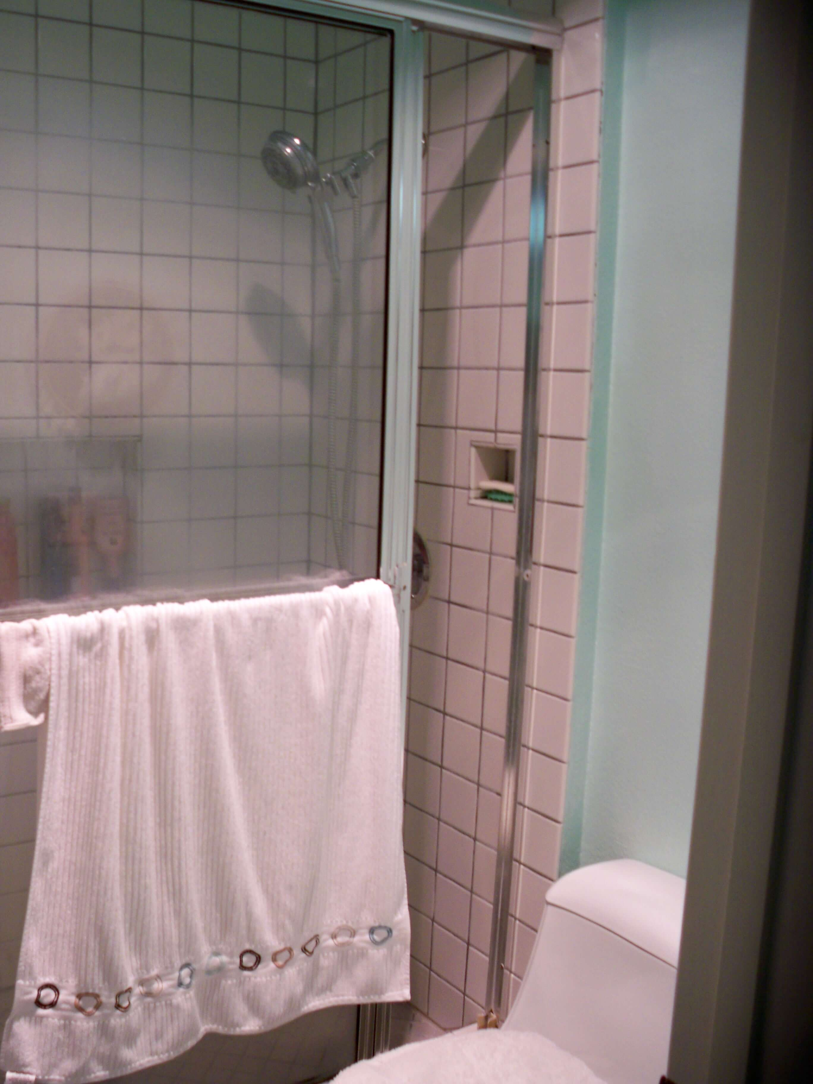 Ours Bath 002