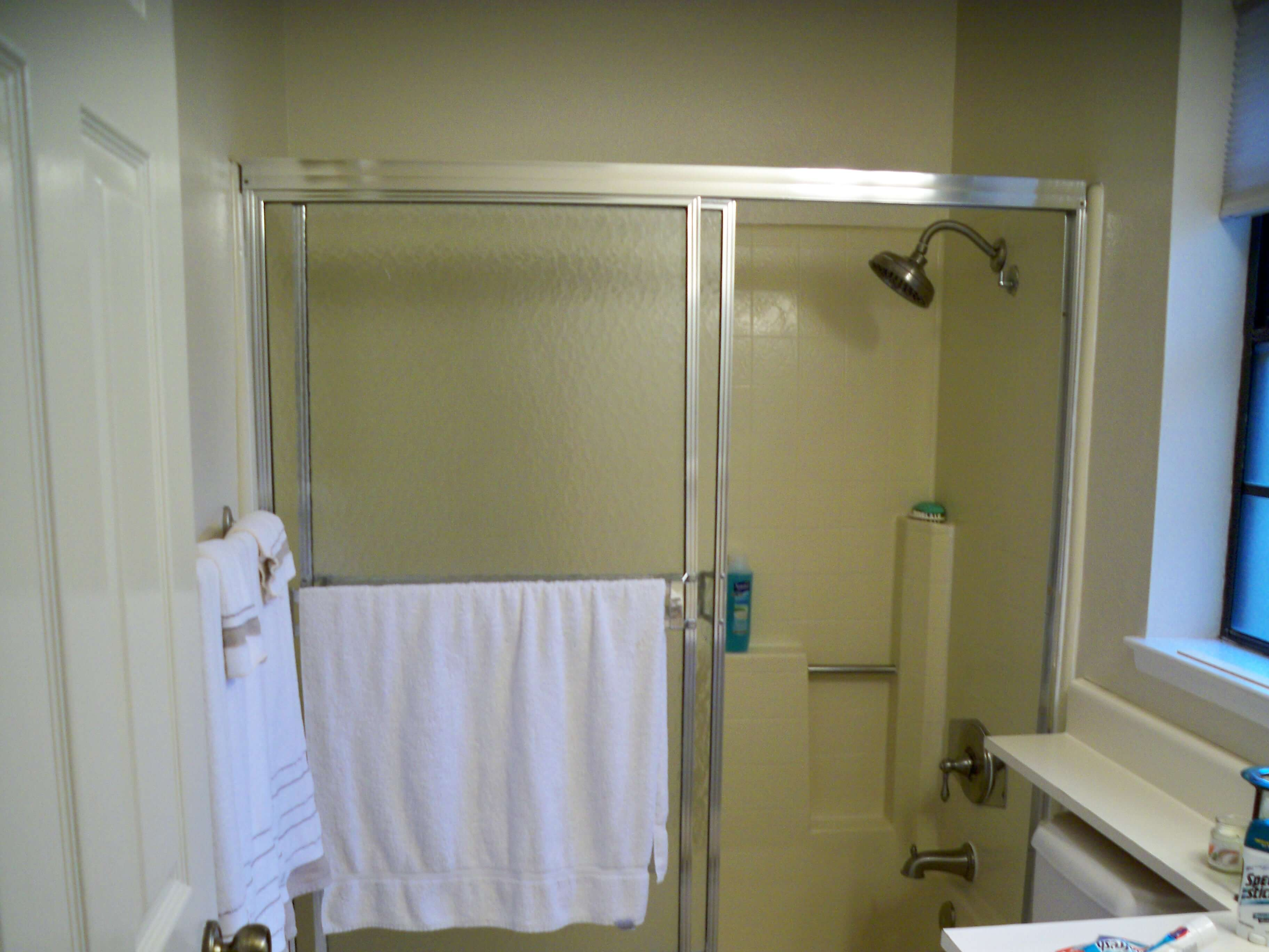 Ours Bath 003