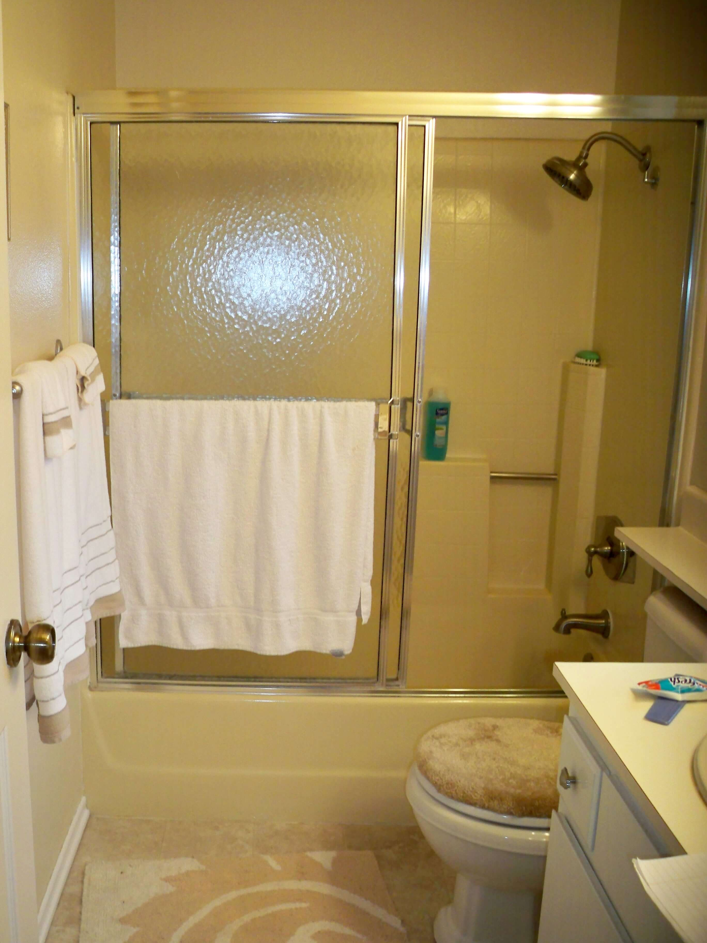Ours Bath 004